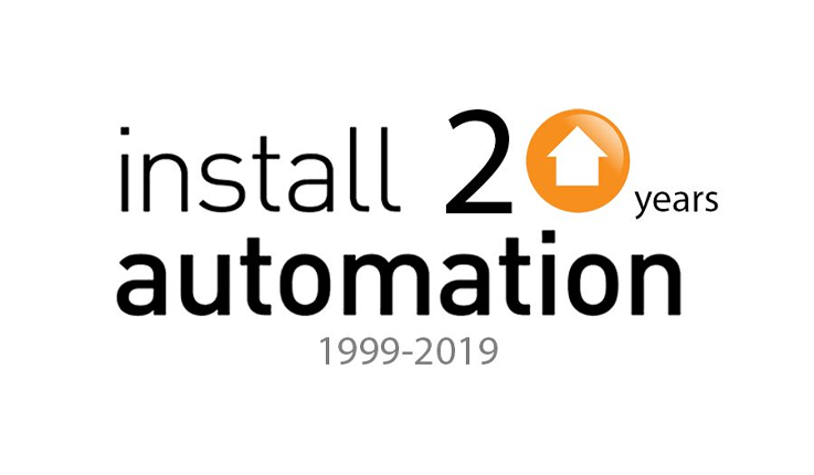20 Years of Install Automation