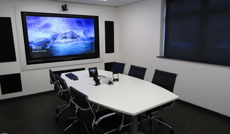 boardroom feature 2