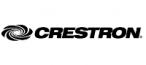 crestron-logo
