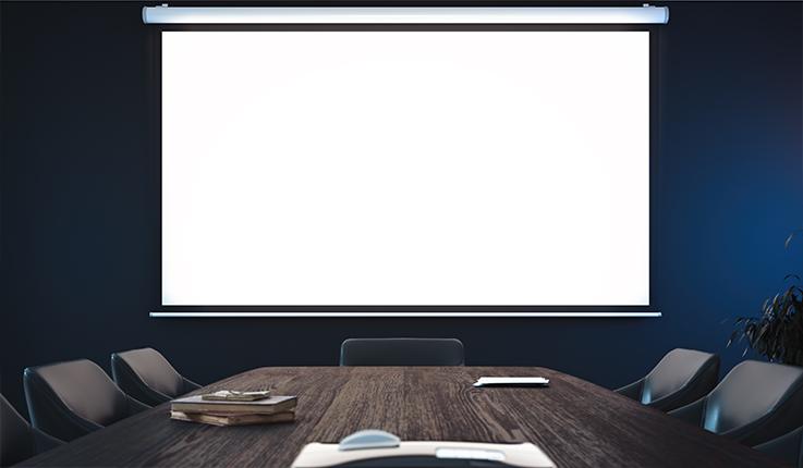 boardroom feature